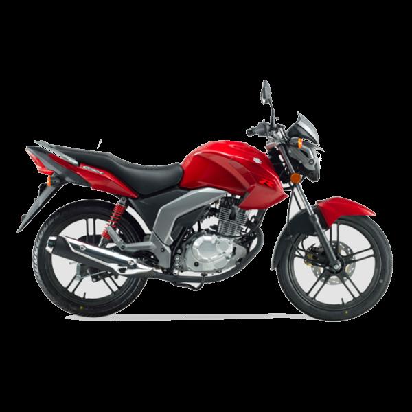 moto9